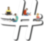 Home United, Hamburg, Hamburger Ding, coworking, Büro, Nobistor, Hashtag