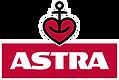 Homeunity Astra Imvest Unternehmensgruppe Hamburg Home United Co-Working Co-Living