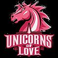 Logo_Unicorns_Of_Love.png