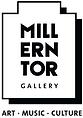 Homeunity Millerntor Gallery Imvest Unternehmensgruppe Hamburg Home United Co-Working Co-Living