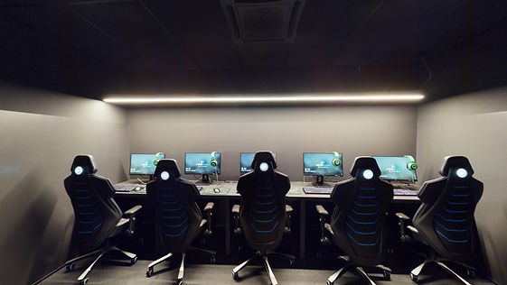 United_Cyber_Space_02.jpg