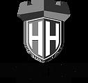 Homeunity Hamburg Towers Imvest Unternehmensgruppe Hamburg Home United Co-Working Co-Living