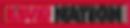 Logo_Live-nation.png