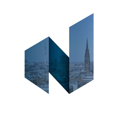 Northstone Next Digital Invest Logo