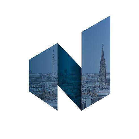 Northstone Next Logo