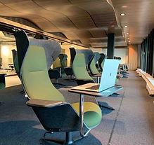 Sky_Seats_Hamburger_Ding.jpg