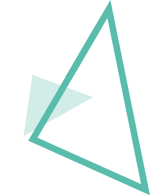 Dreiecke_3.png
