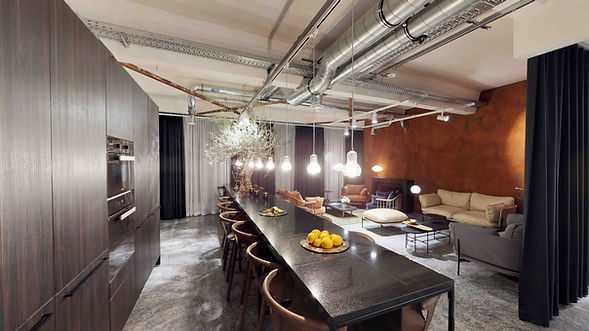 Hamburger_Ding_Eventfläche_mieten_Nobistor_Home_United_Hygge_Lounge