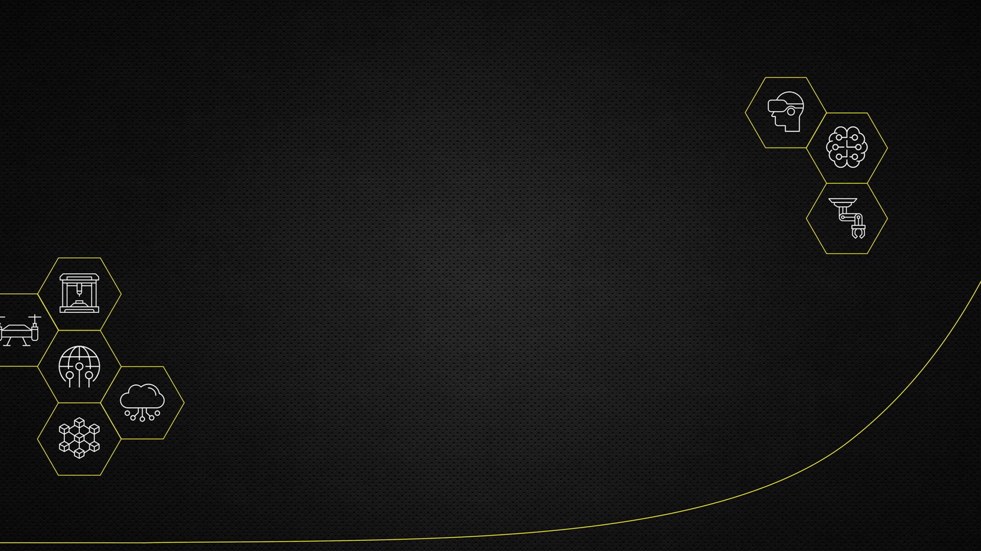 20201120_Square_Web_Background.jpg