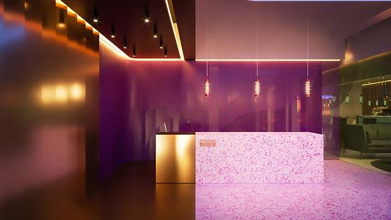 Hamburger_Ding_Eventfläche_mieten_Nobistor_Home_United_Cappellini_Lounge_Welcome_Desk