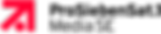 p7s1_logo.png