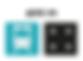 DominHo, Holsteiner Chaussee, Wernst, Imvest, Hamburg, Eigentumswohnungen, Eigentum, Eidelstedt, Beratung, Sparda, HFH, Immobilien, Urban, Zeitlos, Schick
