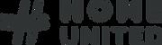 Logo Home United