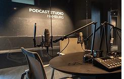 Kieler-Ding-Podcast_2.jpg