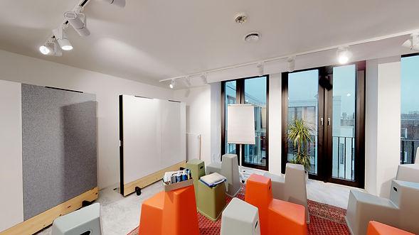 Hamburger_Ding_Coworking_Meeting_Konferenz_Nobistor_Home_United_Vitra_Workshop_Space