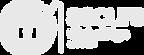 logo-globalsign.png