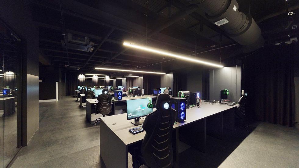 United_Cyber_Space_01.jpg