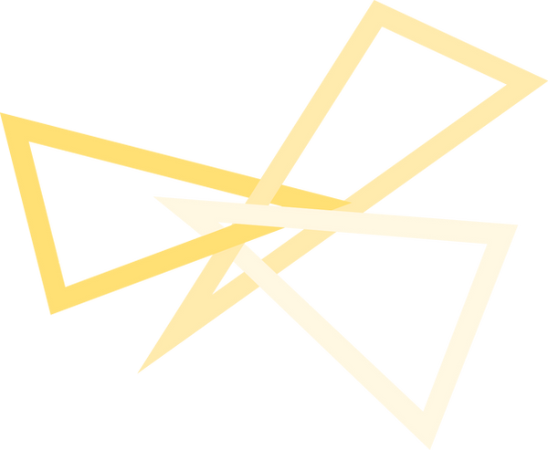 Dreiecke_1.png