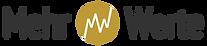 MehrWerte, Logo, Ivica Peric, Dienstleistung, Hamburg