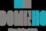 DominHo, Logo, Holsteiner Chaussee, Wernst, Imvest, Hamburg, Eigentumswohnungen, Eigentum, Eidelstedt, Beratung, Urban, Zeitlos, Schick