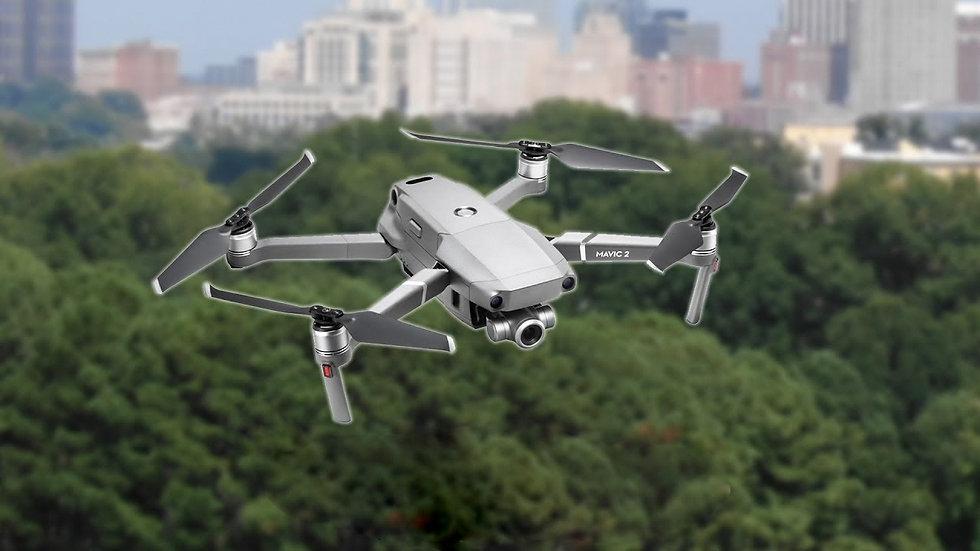 drone-sito.jpg