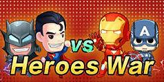 superhero2.jpg