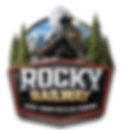 Rockyrailway3.jpg