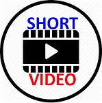 Shortvideo.png