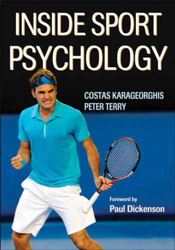 inside-sport-psychology.jpg