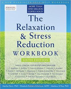 Stress reduction workbook.jpg