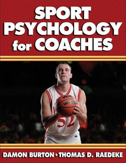 sport-psychology-for-coaches.jpg