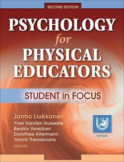 psychology-for-physical-educators.jpg