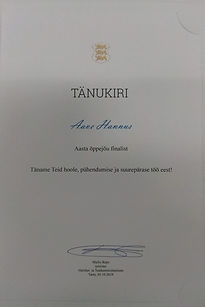 Aasta_õpetaja_finalist.jpg