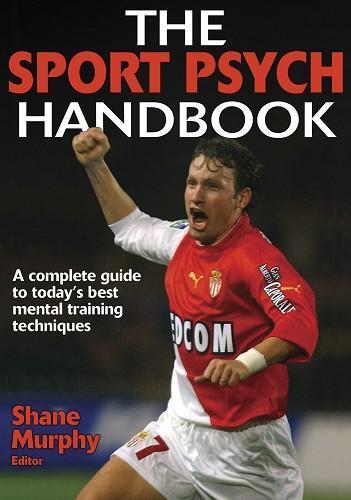 the-sport-psych-handbook.jpg
