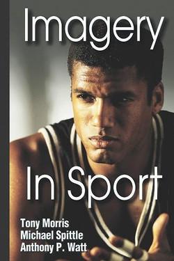 imagery-in-sport.jpg