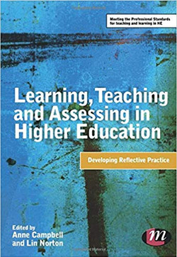Learning, Teaching and Assessing in High