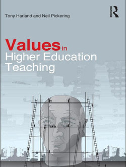Values in Higher Education Teaching