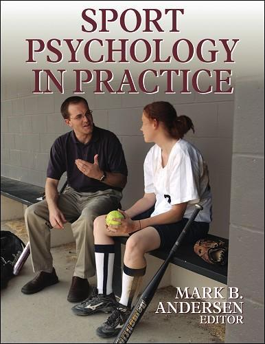 sport-psychology-in-practice.jpg