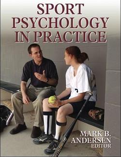 sport-psychology-in-practice.jpg