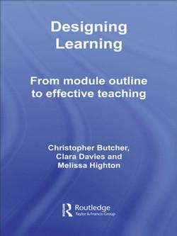 designing-learning
