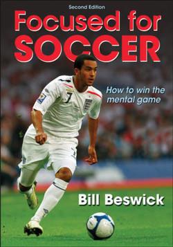 focused-for-soccer.jpg