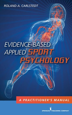evidence-based-applied-sport-psychology.jpg