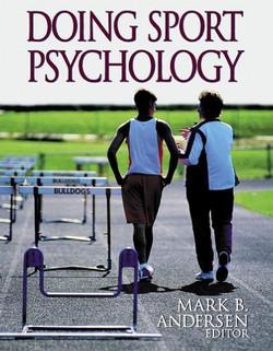 doing-sport-psychology.jpg
