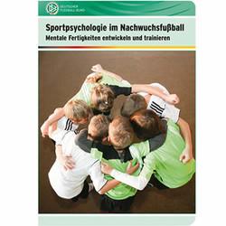 sportpsychologie-im-nachwuchsfussball.jpg