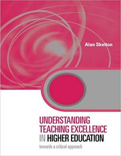 Understanding Teaching Excellence in Hig
