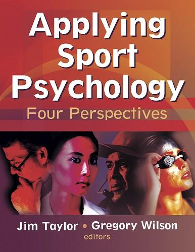 applying-sport-psychology.jpg