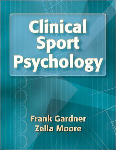 clinical-sport-psychology.jpg