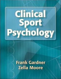 clinical-sport-psychology.jpg