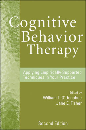 Cognitive Behavior Therapy techniques.jpg