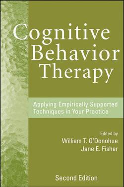Cognitive Behavior Therapy techniques.jpg